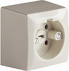 elektroinstallation planen meinhausshop magazin. Black Bedroom Furniture Sets. Home Design Ideas