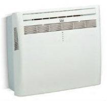 REMKO 1612200 KWT 200 DC Kompaktklimagerät für Kühl- sowie Heizbetrieb