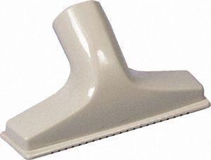 Zubehör für Zentralstaubsaugeranlage Grobschmutzdüse Breite 14 cm