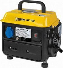 generator-ge720