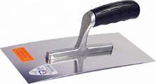 glaettekelle-blatt-gebogen-mit-soft-griff-280x130x07-mm