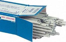 stabelektroden-fincord-32x350-mm-paeckchen-mit-125-stueck