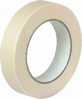 flachkreppband-25mm-x-50m