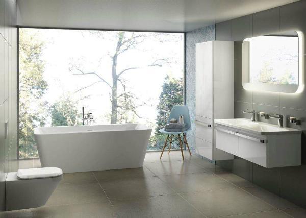 ideal-standard-k0873ma-tonic-ii-doppelwaschtisch-120x50-cm-weiss