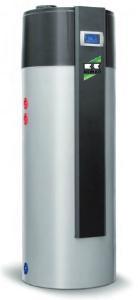 remko-rbw300pv-brauchwasser-waermepumpe-300-liter-mit-pv-kontakt