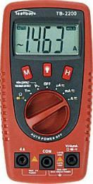 testboy-digital-multimeter-2200-0-400v-ac-dc