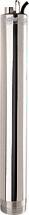 tiefbrunnenpumpe-aus-edelstahl-aussendurchmesser-78-mm