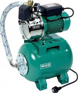 wilo-jet-hwj-201-em-50-hauswasserwerk-selbstansaugend-dn25-50-l-stahlbehaelter