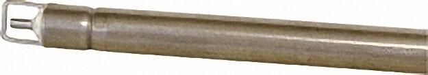 Sonderzündkerze ZK 18-12-750 URA 1 ZK 18-12-750 URA 1 0004.800.60