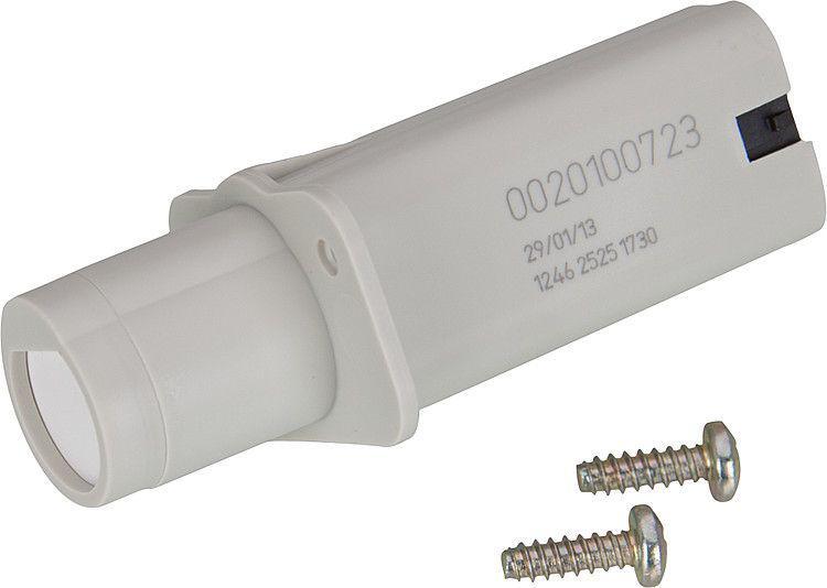 Sensor CO 0020209505