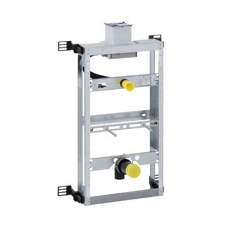 457612001 KOMBIFIX Montageelement für Urinal Universal, Bauhöh