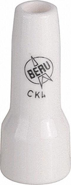 Kerzenstecker aus Keramik Typ CK4 Referenz 0300.005.001