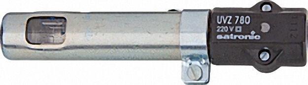 Satronic UV-Diode UVZ 780 weiß