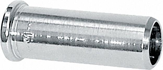EndStück VK31 Tectite - 18mm