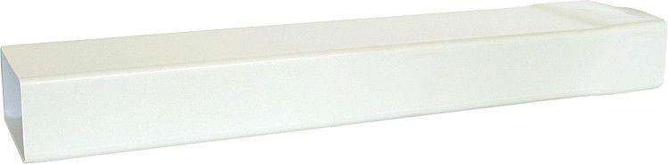 Flachkanal FL 100/1000,1000 mm