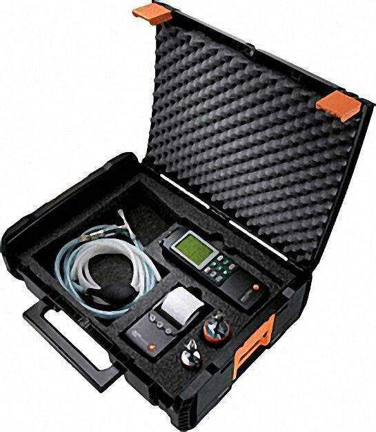 0563 1328 Hochdruck-Set Typ 312-4
