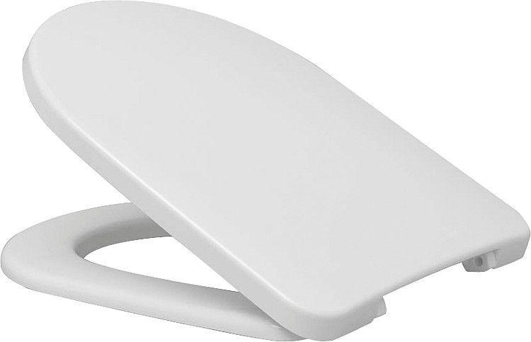 WC-Sitz elara Standard