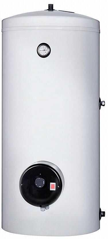 339650 ACS300Z Standspeicher Universal 300l