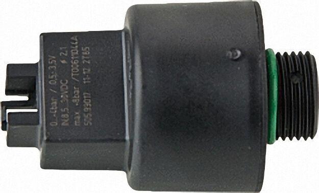 Drucksensor passend für Buderus GB 132T/ GB 142 15-30