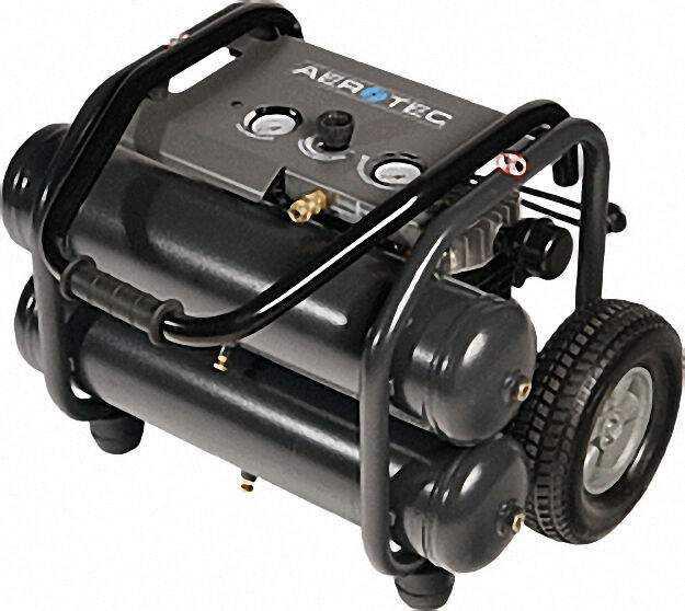 2005460 Kompressor 290-20