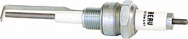 Sonderzündkerze ZK 14-12-100 mit Massebügel 0004.400.401