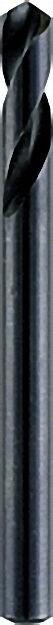 HSS Blindnietbohrer d = 4, 1mm