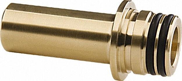 SiRoCon-Pressadapter 15