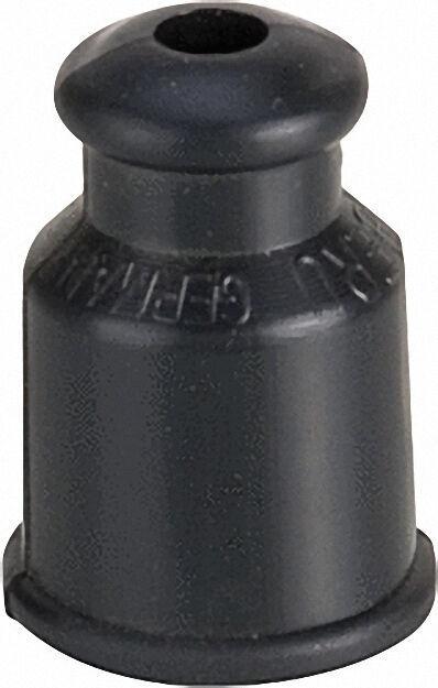 Wasserschutz-Formteil G3P7 Referenz 0010.100.003
