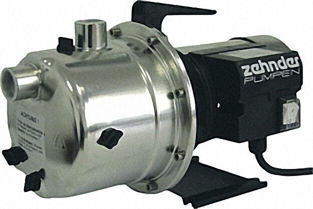 hauswasserwerk mit trockenl preis vergleich 2016. Black Bedroom Furniture Sets. Home Design Ideas