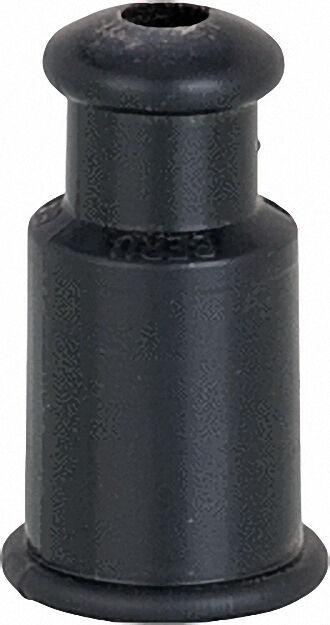 Wasserschutz-Formteil G4P7 Referenz 0010.100.006