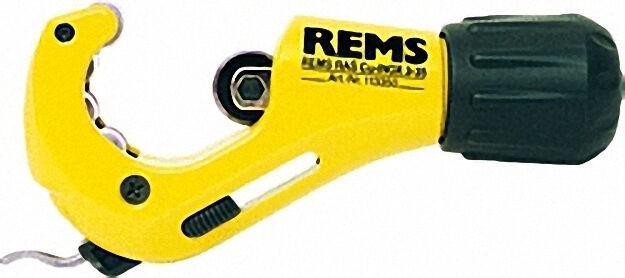 RAS Cu-INOX d= 3-35mm 1/8-1 3/8''