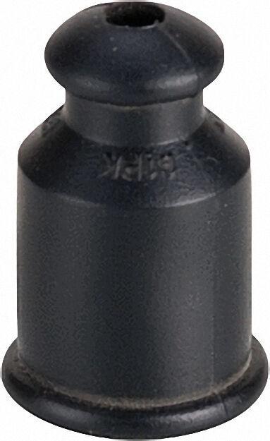 Wasserschutz-Formteil G1PK Referenz 0010.300.002