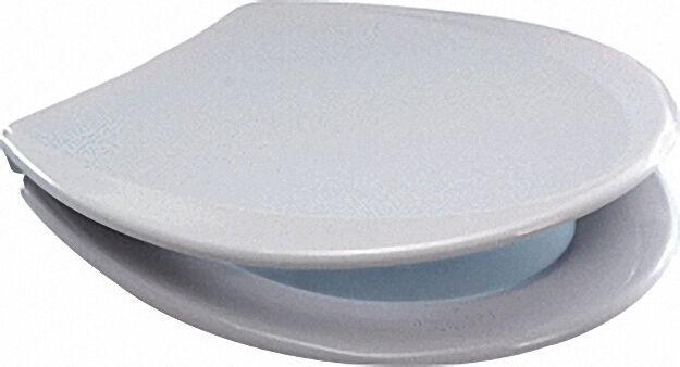 Duroplast-WC Sitz leanos
