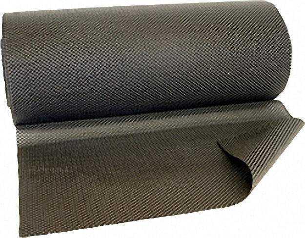 Antirutschmatte Zuschnitt L 180cm x B 45,5cm