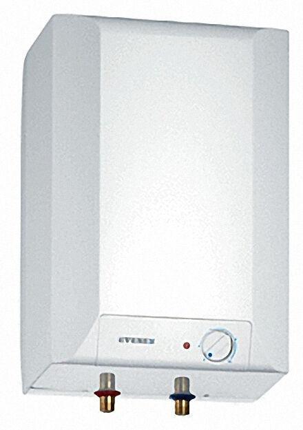 Warmwasserspeicher 10 Liter Übertisch TEG 10-O