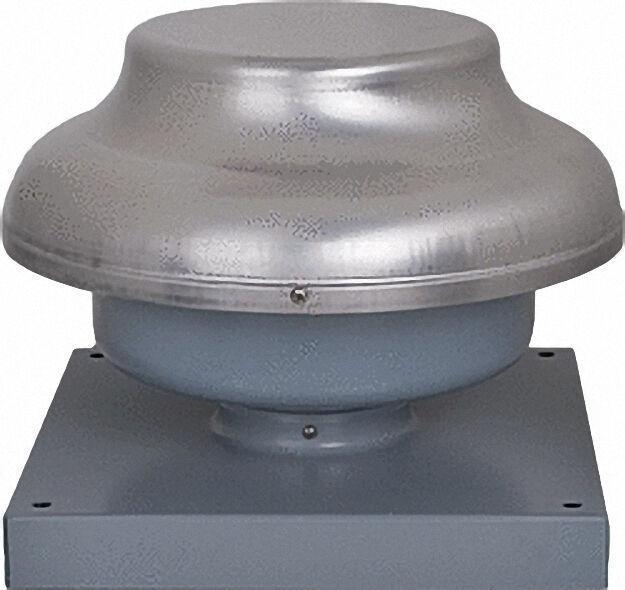 0087.0301 Radial-Dachventilator EHD 12