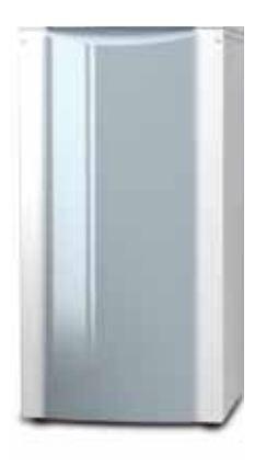 9145460Z02 Innenbeheizter Warmwasserspeicher CEW-1-200