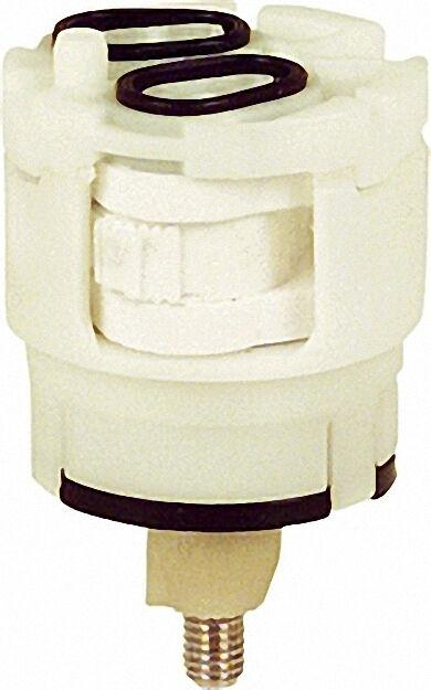 Kartusche Ideal Standard Referenz-Nr.: A962716NU