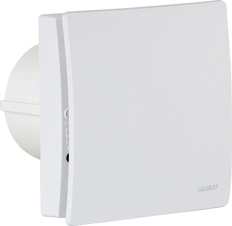 0084.0202 Kleinraumventilator ECA 100 ipro F Lichtsensor