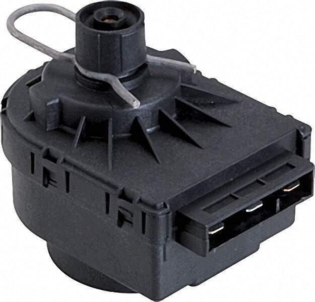 Motor Junkers Nr. 8 717 204 345