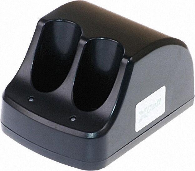 Markenprodukt Ladegerät für Black&Decker VP-100 Akkus