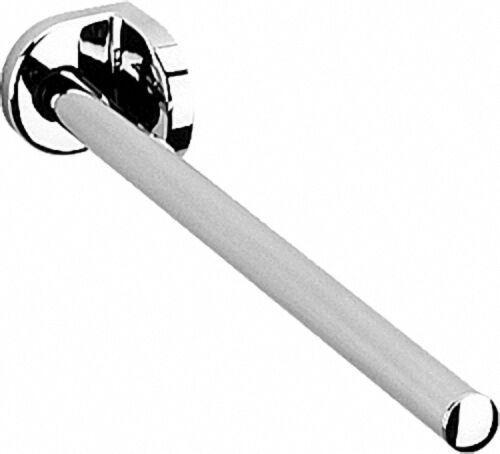 Handtuchhalter, einarmig aus Metall, ausziehbar Länge: 320mm