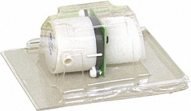 CO-Ersatz-Messzelle H² für testo 330-1/2LL mit Farbdisplay ab 2010