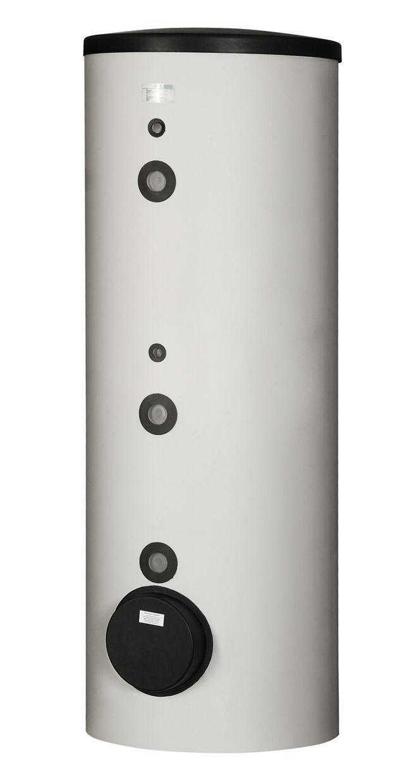 339210 PSW500 Universal-Pufferspeicher 500l