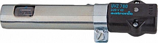 Satronic UV-Diode UVZ 780 blau