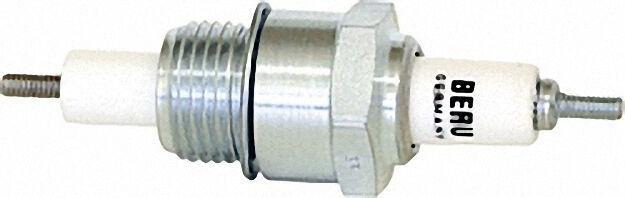 Wasserfüllstandselektrode FLE 1/2''-15-10-93 0009.390.001