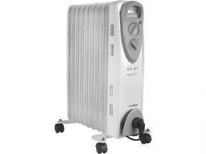 Ölradiator RAD 2000 0-800-1200-2000 Watt