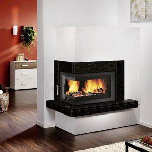 kamin fen meinhausshop magazin. Black Bedroom Furniture Sets. Home Design Ideas
