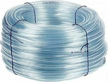 PVC-Industrieschlauch 1 Rolle a 50 m