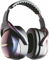 Gehörschutzkapsel M1 SNR 31